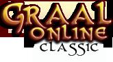 graalonline_classic